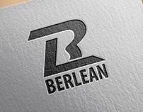 Berlean logo