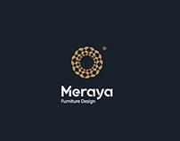 Meraya - Brand