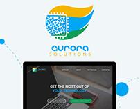 Aurora solutions