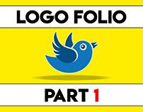 Creative Logos Part 1