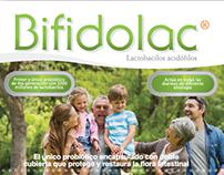 Bifidolac