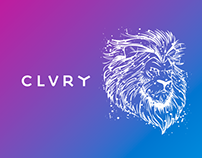 Calvary | Lion