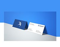 INGECOM | Branding