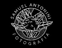 Samuel Antonini Fotografia