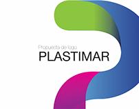 Plastimar Logo