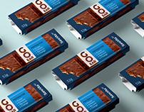 Go Bar – Proteic Bar