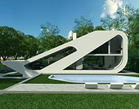 Villa Bora