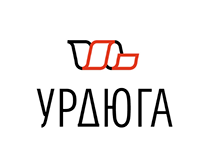 Урдюга Logo