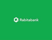 Rabitabank - Own rebranding offer