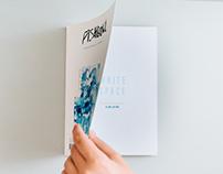 Fishbowl Magazine
