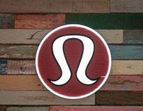 Lululemon Swimwear - Private Label Product Development