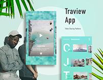 Traview App