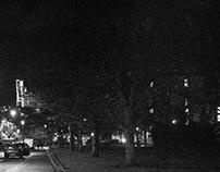 Plymouth Dark
