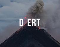 D`ert | design studio