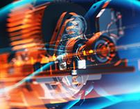Yaroslavl 2015 Opening id