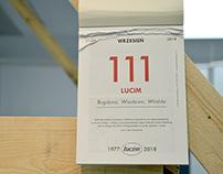 Lucim 111