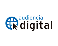 Logotipos: Audiencia Digital