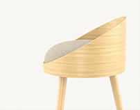 VOLO | Chair