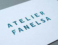 Atelier Fanelsa