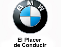 BMW Colombia, 2014-2015