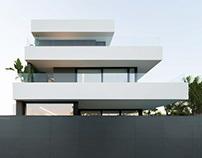 AQUARIO HOUSE