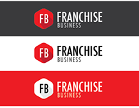 Franchise Business Logo Design