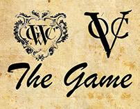 VOC The Game