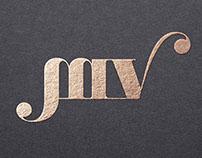 Mattia Vettorello Monogram
