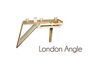 London Angle