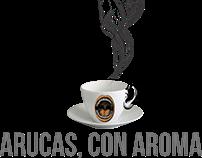 I RUTA DEL CAFÉ & POESÍA. GRAN CANARIA, ESPAÑA