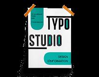 TypoStudio