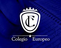 Colegio Europeo