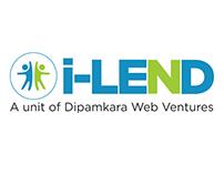 ILend - Logo Design and Branding