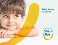 Policlínica Sheilla Dias