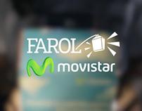 Farol Movistar