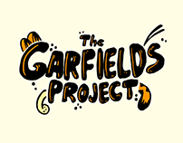 The Garfields Project