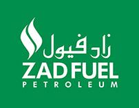 Zad Fuel Petroleum