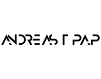 ANDREAS T PAP