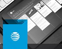 AT&T Digital Creative