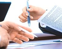 5 Tips for Creating a Rental Lease Agreement