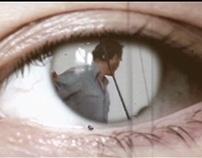 HM eye