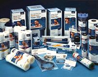 Ametek Packaging