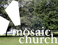 Church Picnic Video