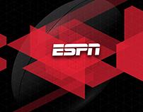 RBS SIX NATION on ESPN-PROMO TOOLKIT