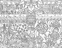 Gods and Symbols