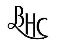 Bombay Heritage Collection Logo
