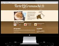 Tortelli Cremaschi.com