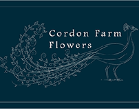 Cordon Farm Flowers