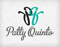 Patty Quinto