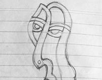 Mask layout_1